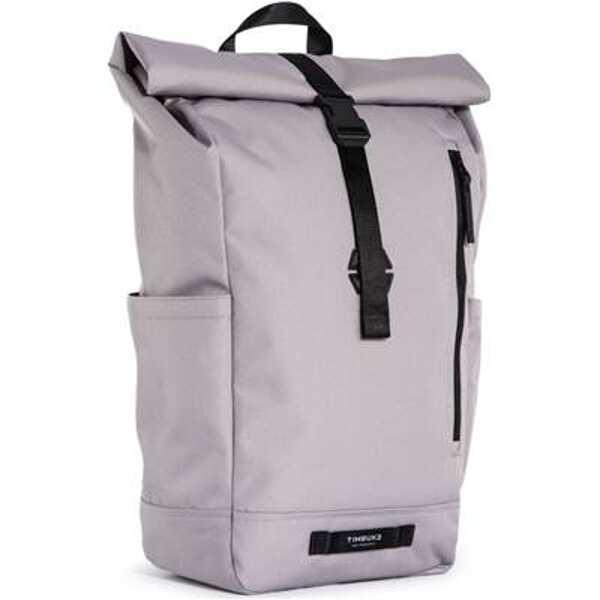【ティンバック2】 タックパック [カラー:コンクリート] [容量:16~24L] #101032295 【スポーツ・アウトドア:アウトドア:バッグ:バックパック・リュック】