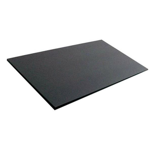 【天領まな板】 天領 ハイコントラストまな板 K2 550×270×30 両面サンダー仕上 PC 【キッチン用品:調理用具・器具:まな板】
