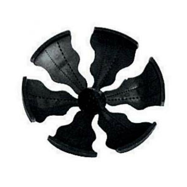 【ドリマックス】 オロシDX-66用 オロシ盤 A極細/細 【キッチン用品:調理機器:厨房機器】