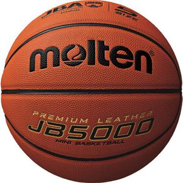 送料無料 バスケットボール 5号球 JB5000 人気商品 ミニバスケットボール公式試合球 #B5C5000 モルテン 香水 スピード対応 全国送料無料 コスメ等 25万商品以上取り扱い 4000円offなどクーポン発行中 お得クーポン発行中 アウトドア 26 モルテン: 8 MOLTEN ボール スポーツ 9:59まで
