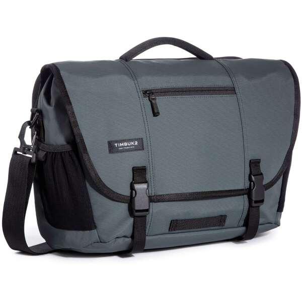 【ティンバック2】 コミュートメッセンジャーバッグ S [カラー:サープラス] [容量:16L] #20824730 【スポーツ・アウトドア:スポーツ・アウトドア雑貨】