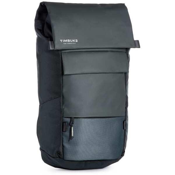 【ティンバック2】 ロビンパック バックパック [カラー:サープラス] [容量:20L] #135434730 【スポーツ・アウトドア:アウトドア:バッグ:バックパック・リュック】