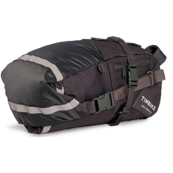 【ティンバック2】 ソノマシートパック [カラー:サープラス] [容量:5L] #155334730 【スポーツ・アウトドア:自転車・サイクリング:自転車用アクセサリー】