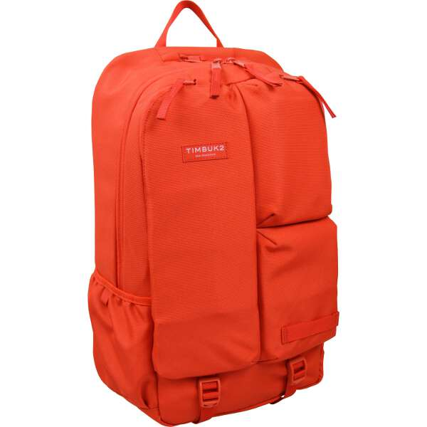 【ティンバック2】 ショウダウンバックパック(限定品) [カラー:フレイム] [容量:22L] #34635507 【スポーツ・アウトドア:アウトドア:バッグ:バックパック・リュック】