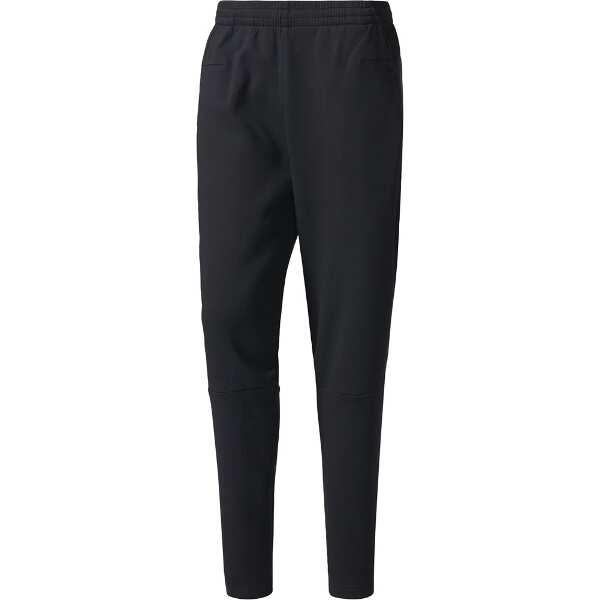 【アディダス】 M adidas Z.N.E パンツ 2.0 [サイズ:L] [カラー:ブラック] #DKM38-BR6816 【スポーツ・アウトドア:フィットネス・トレーニング:ウェア:メンズウェア:パンツ】