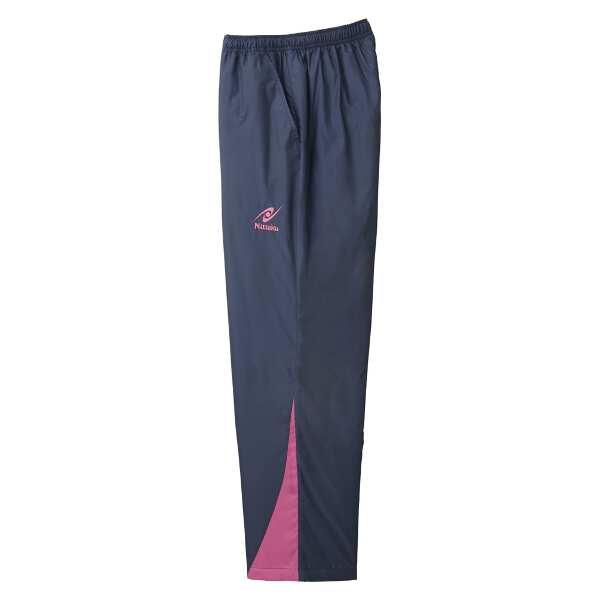 ホットウォーマーANVパンツ [サイズ:3S] [カラー:ピンク] #NW-2851-21