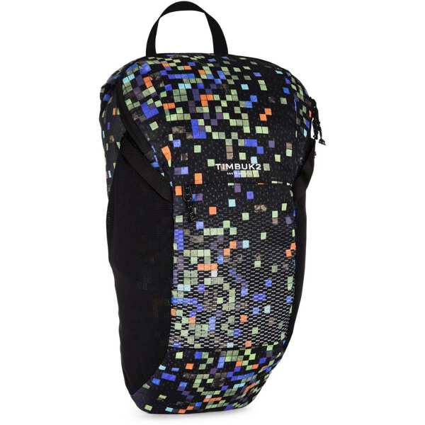 【ティンバック2】 ラピッドパック バックパック [カラー:アンビエント] [容量:約14L] #57631863 【スポーツ・アウトドア:アウトドア:バッグ:バックパック・リュック】
