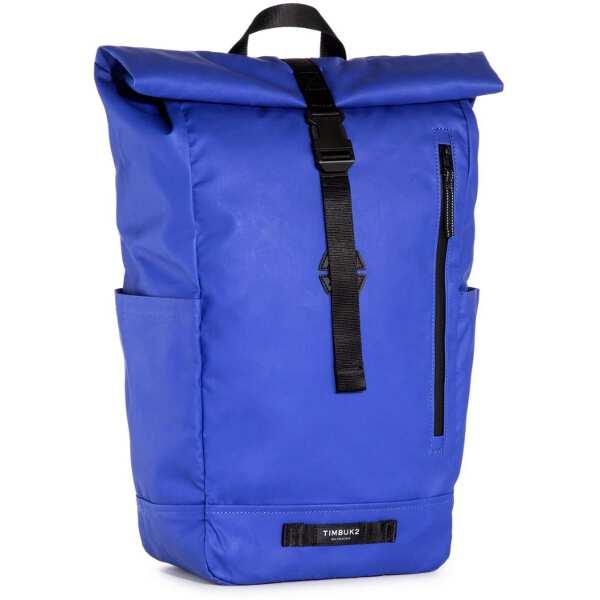 【ティンバック2】 タックパック カーボンコーテッド バックパック [カラー:インテンシティ] [容量:約20L] #101537434 【スポーツ・アウトドア:アウトドア:バッグ:バックパック・リュック】