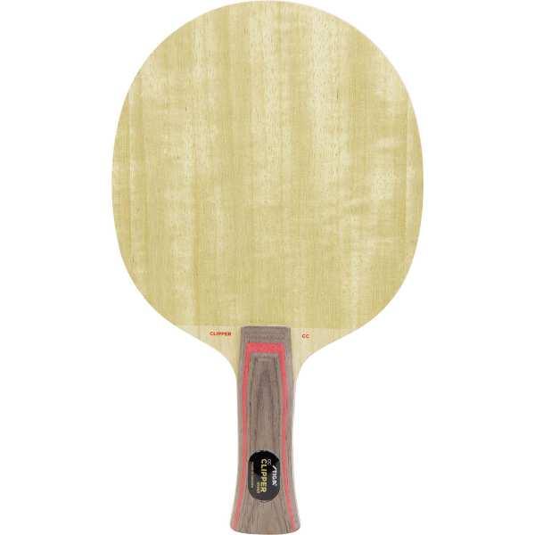 【スティガ】 シェイクラケット クリッパ― CC ANA(アナトミカル) #102134 【スポーツ・アウトドア:スポーツ・アウトドア雑貨】