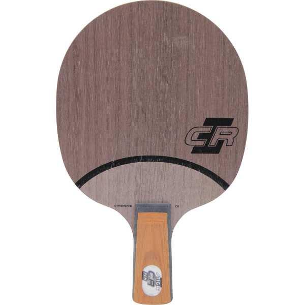 【スティガ】 中国式ラケット オフェンシブ CR PEN(ペンホルダー) #103165 【スポーツ・アウトドア:その他雑貨】