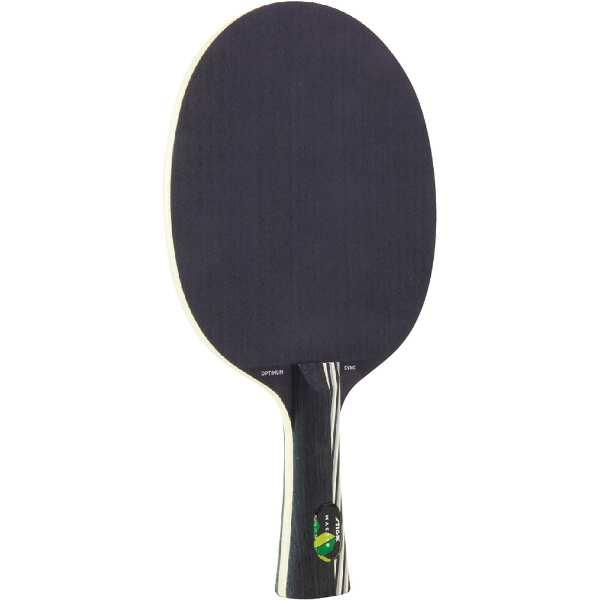 【スティガ】 シェイクラケット オプティマムシンク FLA(フレア) #103835 【スポーツ・アウトドア:スポーツ・アウトドア雑貨】