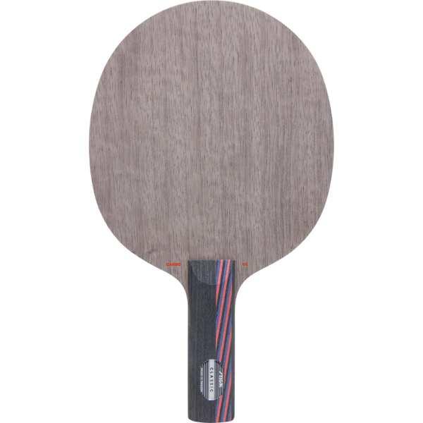 【スティガ】 シェイクラケット カーボ 7.6 STR(ストレート) #104137 【スポーツ・アウトドア:スポーツ・アウトドア雑貨】
