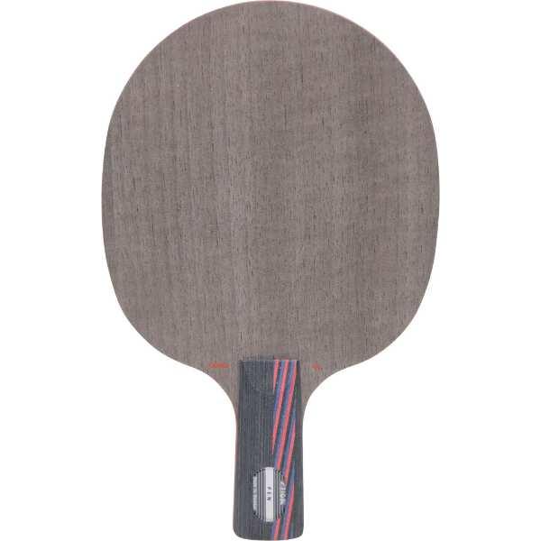 【スティガ】 中国式ラケット カーボ 7.6 PEN(ペンホルダー) #104165 【スポーツ・アウトドア:スポーツ・アウトドア雑貨】
