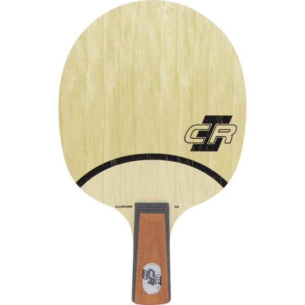 中国式ラケット オールラウンド CR PEN(ペンホルダー) #105565
