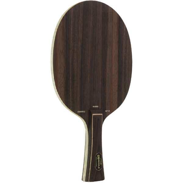 【スティガ】 シェイクラケット エバンホルツ NCT 7 FLA(フレア) #108935 【スポーツ・アウトドア:スポーツ・アウトドア雑貨】