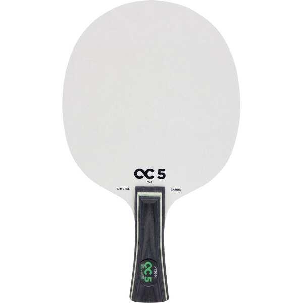 【スティガ】 シェイクラケット CC5 NCT FLA(フレア) #109335 【スポーツ・アウトドア:スポーツ・アウトドア雑貨】