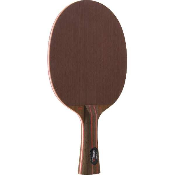 【スティガ】 シェイクラケット センス 7.6 FLA(フレア) #109635 【スポーツ・アウトドア:その他雑貨】