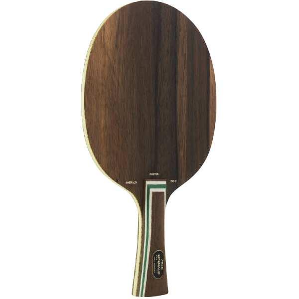 【スティガ】 シェイクラケット エメラルド VPS V FLA(フレア) #109935 【スポーツ・アウトドア:スポーツ・アウトドア雑貨】
