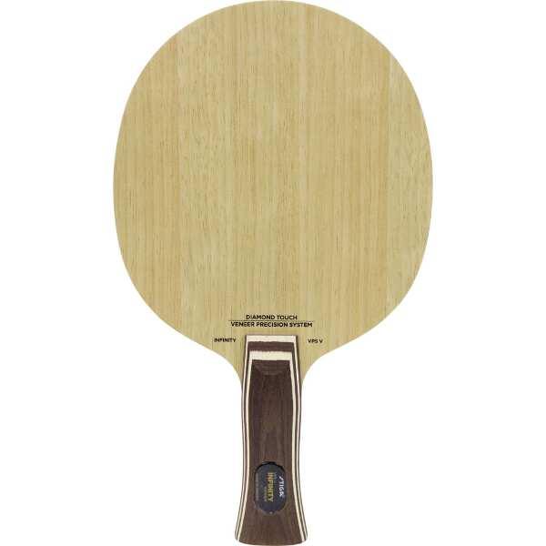 【スティガ】 シェイクラケット インフィニティ VPS V ANA(アナトミカル) #1618100534 【スポーツ・アウトドア:その他雑貨】