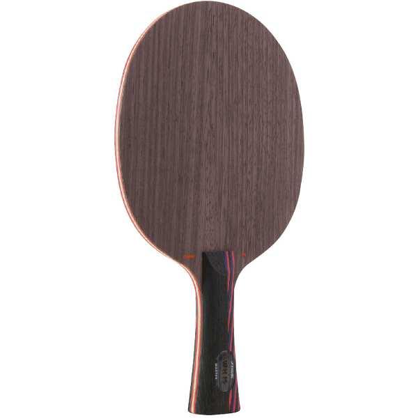 【スティガ】 シェイクラケット カーボ 7.6 WRB FLA(フレア) #204135 【スポーツ・アウトドア:その他雑貨】