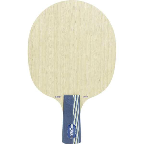 【スティガ】 中国式ラケット エナジ― WRB PEN(ペンホルダー) #206065 【スポーツ・アウトドア:その他雑貨】