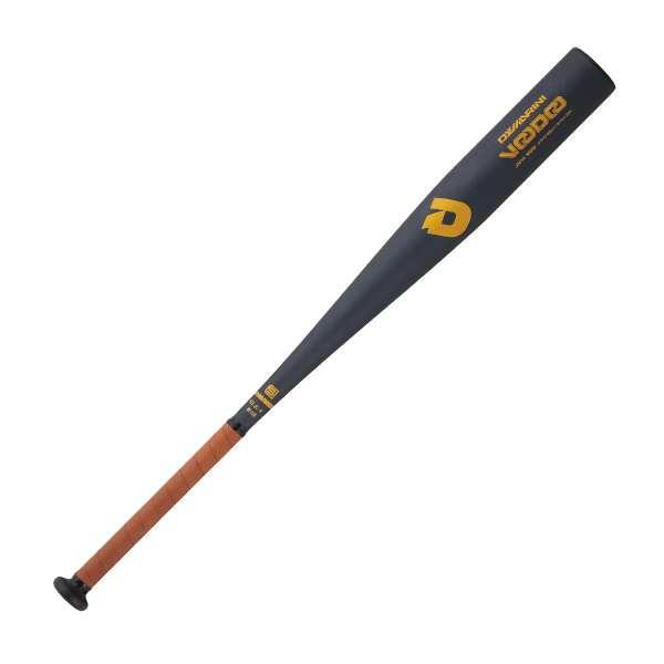 【ウィルソン】 DeMARINI(ディマリニ) 一般硬式野球用バット ブードゥ [サイズ:8390(83cm900g以上)] [カラー:Dブラック] #WTDXJHRVO-DBK 【スポーツ・アウトドア:スポーツ・アウトドア雑貨】