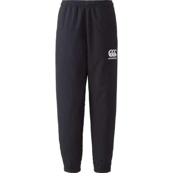プラクティス パンツ(メンズ) [サイズ:S] [カラー:ブラック] #RG17011-19