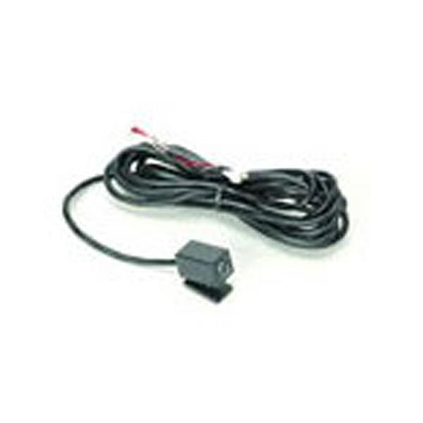 【フジ電気工業】 Bullcon オプション 人体センサ― #FOP‐M100 【カー用品:セキュリティ・セーフティ用品】