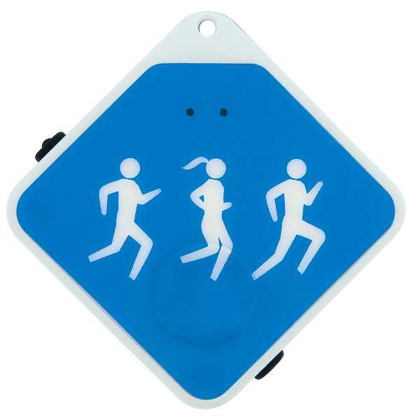 【グリーンオン】 ランニングナビ GPSボイスコーチ #G06M 【スポーツ・アウトドア:ジョギング・マラソン:ギア】
