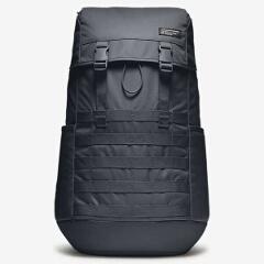 AF1 エアフォース1 バックパック [カラー:ブラック×ブラック] [サイズ:35×16×62cm(30L)] #BA5731-010