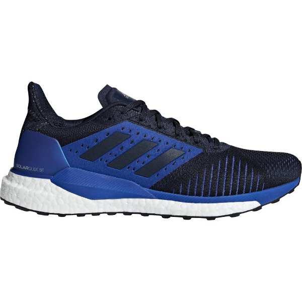 殿堂 【アディダス】 SOLAR GLIDE GLIDE ST M [サイズ:26.0cm] [カラー:レジェンドインク×カレッジロイヤル] #CM8049 M #CM8049【スポーツ・アウトドア:ジョギング・マラソン:シューズ:メンズシューズ】, 靴のオフサイド:72818a17 --- supercanaltv.zonalivresh.dominiotemporario.com