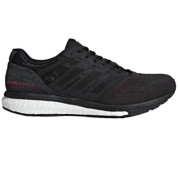 【アディダス】 アディゼロ ボストン 3 M [サイズ:27.5cm] [カラー:カレッジロイヤル×ショックイエロー] #BB6538 【スポーツ・アウトドア:ジョギング・マラソン:シューズ:メンズシューズ】