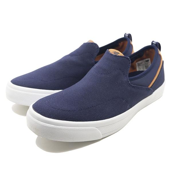 【ニューバランス】 ニューバランス ヌメリック AM101OLV [サイズ:27.5cm (US9.5) Dワイズ] [カラー:ネイビー] 【靴:メンズ靴:スニーカー】