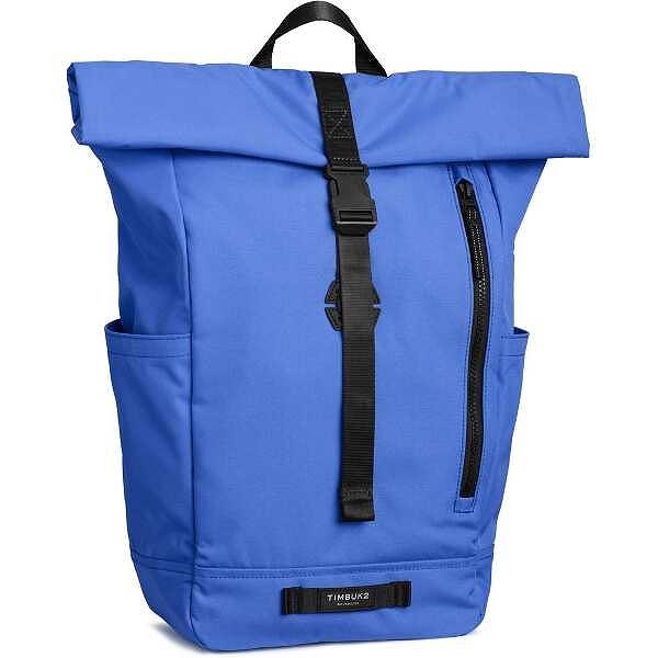 【ティンバック2】 タックパック バックパック [カラー:エレメント] [容量:20L] #101034601 【スポーツ・アウトドア:アウトドア:バッグ:バックパック・リュック】