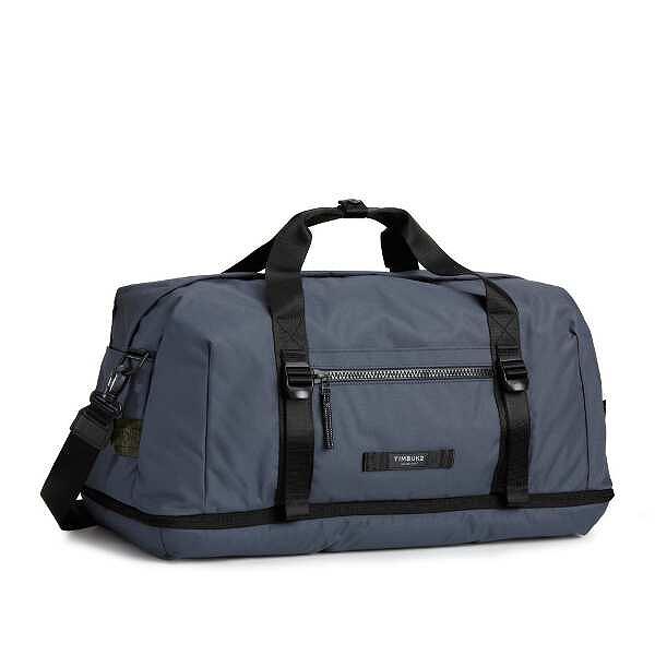 【ティンバック2】 トリッパ― ダッフルバッグ [カラー:グラナイト] [容量:30L] #58922422 【スポーツ・アウトドア:アウトドア:バッグ:ボストンバッグ・ダッフルバッグ】