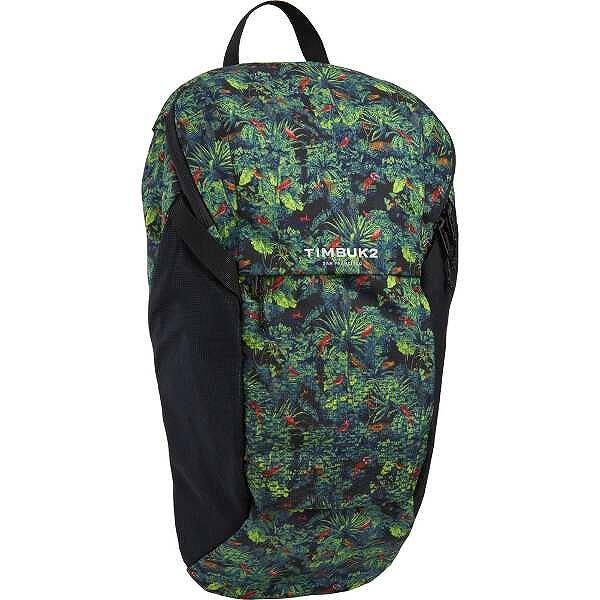 【ティンバック2】 ラピッドパック バックパック [カラー:サイコトロピック] [容量:14L] #57634775 【スポーツ・アウトドア:アウトドア:バッグ:バックパック・リュック】