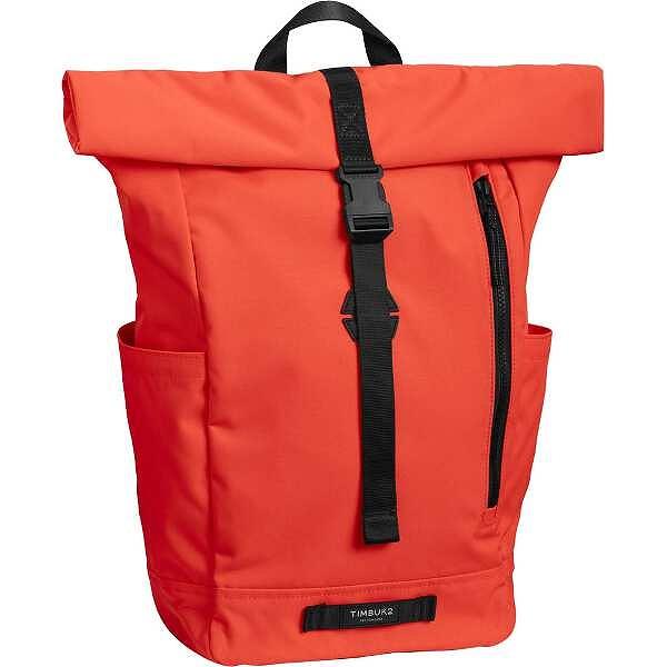 【ティンバック2】 タックパック バックパック [カラー:フレア] [容量:20L] #101031218 【スポーツ・アウトドア:アウトドア:バッグ:バックパック・リュック】