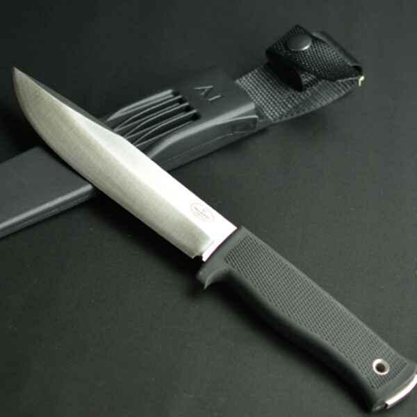 【ファルクニーベン】 ファルクニーベン A1z 【スポーツ・アウトドア:アウトドア:ナイフ・マルチツール:ナイフ】