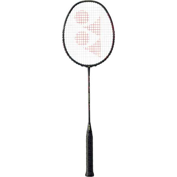 【ヨネックス】 バドミントンラケット デュオラ7(ガットなし) [サイズ:2U5] [カラー:ダークガン] #DUO7-277 【スポーツ・アウトドア:バドミントン:ラケット】