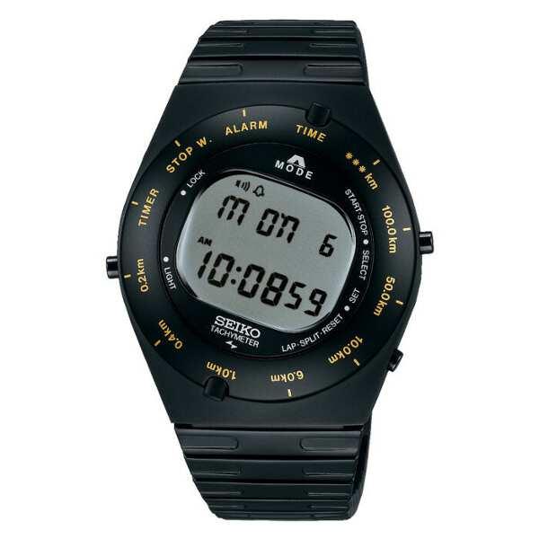 【セイコ―】 セイコ― セレクション ジウジアーロ・デザイン 限定モデル #SBJG003 【スポーツ・アウトドア:アウトドア:精密機器類:ウォッチ】