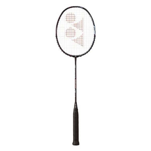 【ヨネックス】 デュオラ 8 XP バドミントンラケット(ガットなし) [サイズ:3U4] [カラー:アクアナイトブラック] #DUO8XP-490 【スポーツ・アウトドア:バドミントン:ラケット】