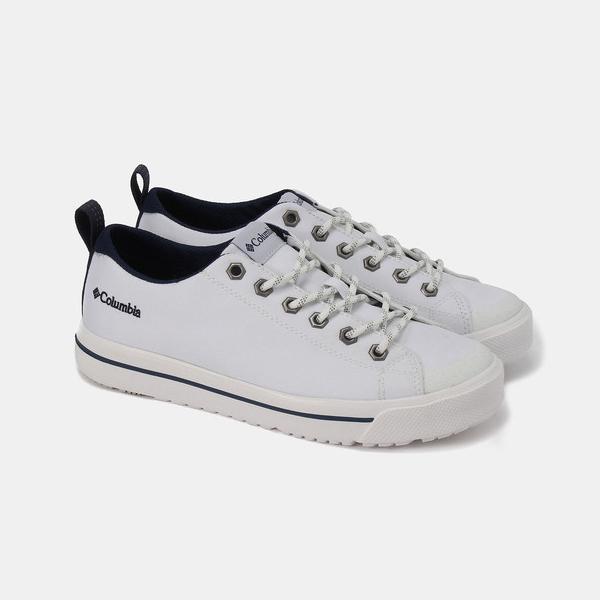 【コロンビア】 ホーソンレイン 2 ロウ ウォータープルーフ [サイズ:25cm(US7)] [カラー:White] # YU0259-100 【靴:レディース靴:ブーツ:ムートンブーツ】【YU0259】