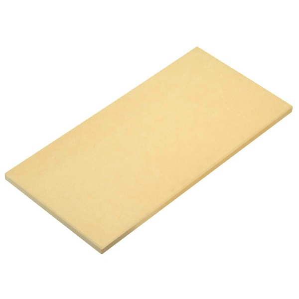 まな板】 500×250×30 【キッチン用品:調理用具・器具:まな板:プラスチック製】【ニュー抗菌プラスチック まな板 【アルファ】 ニュー抗菌プラスチック
