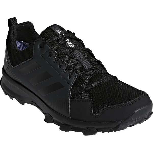 【最大10%offクーポン(要獲得) 12/19 20:00~12/23 9:59まで】 TERREX TRACEROCKER GTX(GORE-TEX搭載) [サイズ:27.5cm] [カラー:コアブラック×カーボン] #CM7593 【アディダス: スポーツ・アウトドア 登山・トレッキング 靴・ブーツ】【ADIDAS】