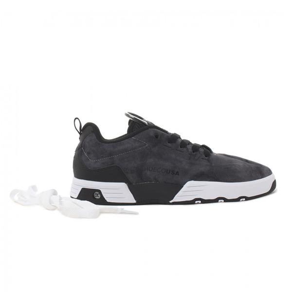 【DC SHOES】 LEGACY 98 VAC SE [サイズ:28.5cm (US10.5)] [カラー:BL0] DM194010 BL0 【靴:メンズ靴:スニーカー】【DM194010】
