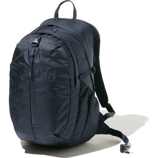【ヘリーハンセン】 スカルスティン30 バックパック [カラー:ヘリーブルー] [サイズ:49×33×21cm(30L)] #HOY91930-HB 【スポーツ・アウトドア:アウトドア:バッグ:バックパック・リュック】