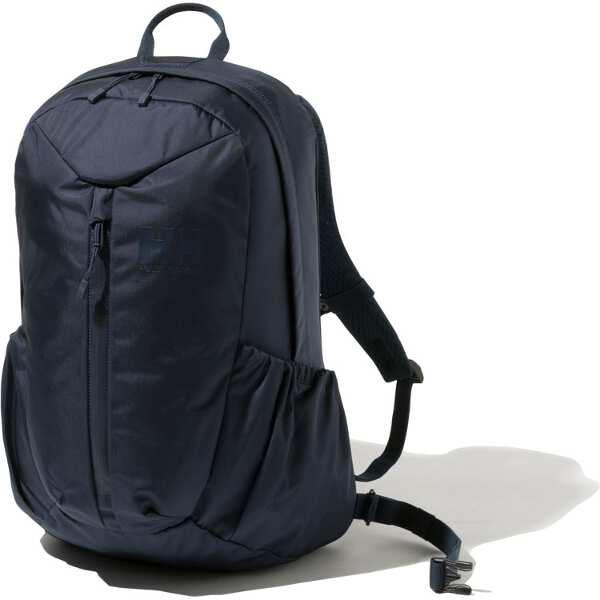 【ヘリーハンセン】 フロイエン25 バックパック [カラー:ヘリーブルー] [サイズ:48×31×16cm(25L)] #HOY91932-HB 【スポーツ・アウトドア:アウトドア:バッグ:バックパック・リュック】