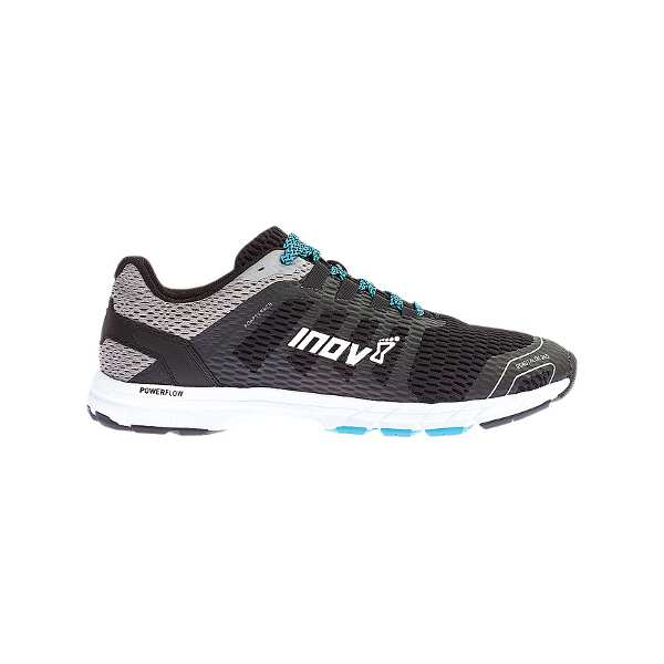 【イノベイト】 ロードタロン 240 MS トレイルランニングシューズ [サイズ:29.5cm] [カラー:ブラック×グレー×ブルー] #IVT1710M1-BGB 【スポーツ・アウトドア:登山・トレッキング:靴・ブーツ】