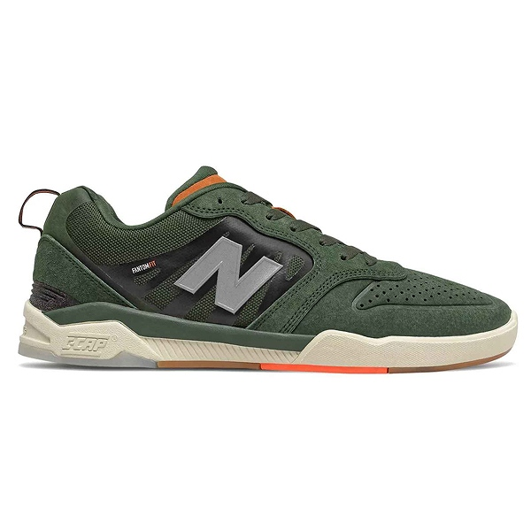 【ニューバランス】 ニューバランス ヌメリック NM868TYL [サイズ:28.5cm (US10.5) Dワイズ] [カラー:TYLER SURREY] 【靴:メンズ靴:スニーカー】
