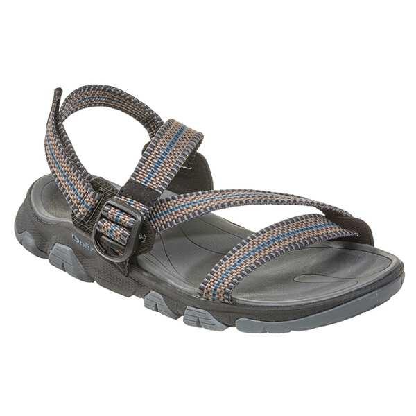 【オボズ】 メンズ サン コージィ サンダル [サイズ:US11(29.0cm)] [カラー:カンティーンウォールナット] #60701-CANTE 【靴:メンズ靴:サンダル:スポーツサンダル】
